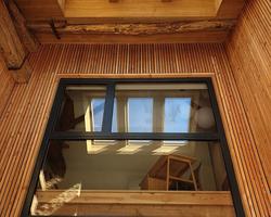 Jean Dulery & Fils - Le Vigen - Galerie photo